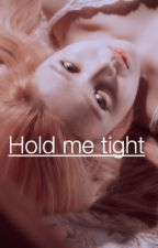 Hold me Tight (Wenga) by BangtanVelvets