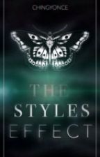 The Styles Effect (Spanish) by stylesgeneration