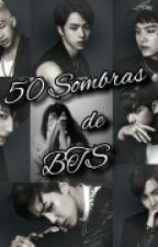 50 SOMBRAS DE BTS by Kookitty0103