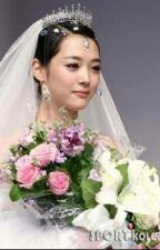 Wedding  by pirapira212
