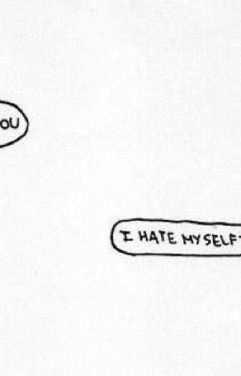 Sad Depressing Quotes Classy Sad Emo And Depressing Quotes Jay Wattpad