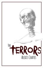 The Terrors by Answer_Unknown