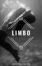 Limbo ✦ Young Justice by iiiiitschloe