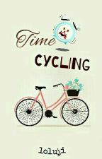 Time Cycling by loluji