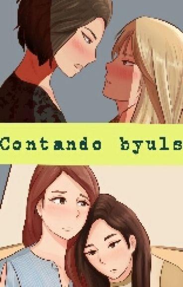 Contando Byuls (moonsun)