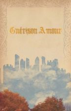 Guérison Amour•L.S  by -MoonlightH-
