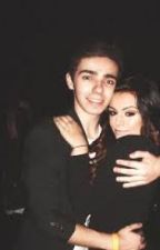 My Step-what? (Nathan Sykes Fan Fic) by Jjkittykat15
