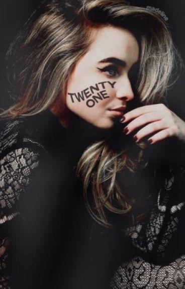 Twenty One [On Hold]