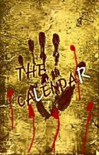 The Calendar by Blue_Chronicles