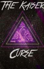 The Kaiser Curse by J_Hawk