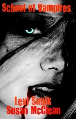 School of Vampires