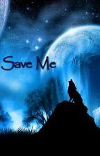 Save Me by emochemo
