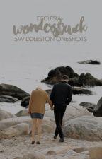 wonderstruck;; swiddleston/hiddleswift one-shots by ecclesia-