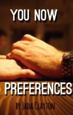 younow preferences by jadakoury