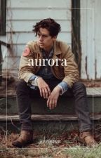 aurora by rejoann