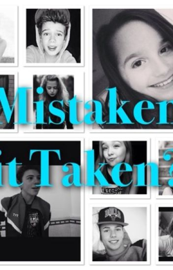 Mistaken or Taken?