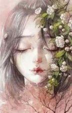 ( Nữ Phụ Văn ) Thiên Thần Của Điạ Ngục   by halannhi482002