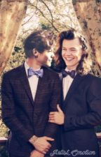 In Sickness and In Health: Larry Stylinson Hurt/Sick Fics by 1storywriter