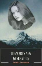 Hogwarts New Generation ~ Umbre Ale Trecutului by secret_slytherin