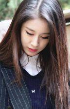 [Shortfic]Chị,Người tôi yêu -JiSic by JinxJin811