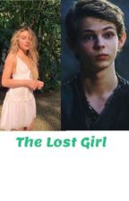 The lost girl by novella_lynn