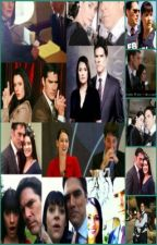 Hotchniss One-Shots by Mekayla243