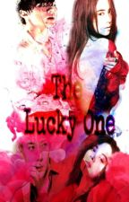 The Lucky  One by Channie_g