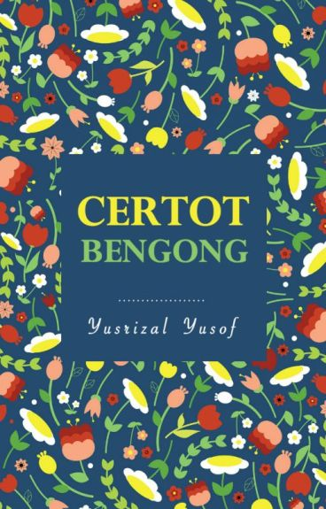 Certot Bengong