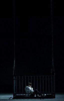 [ Allkook ] [HE/SE/OE] [Ngược] Âm Thanh Đến Từ Trái Tim