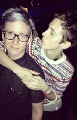 How old is tyler oakley and troye sivan heritage malta how old is tyler oakley and troye sivan m4hsunfo