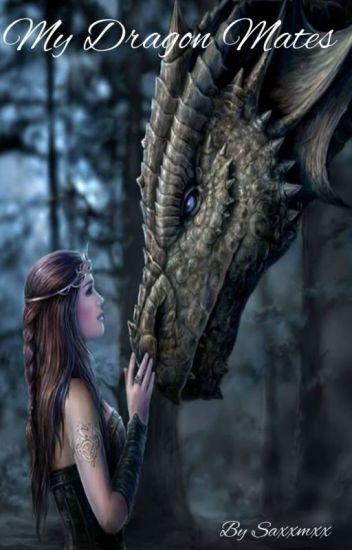 My Dragon Mates