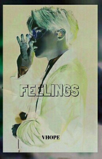 Feelings /VHope/