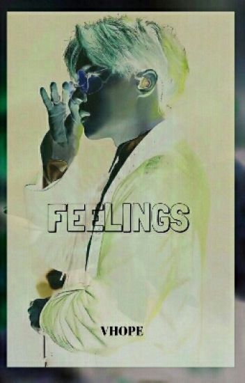 Feelings - v.hope