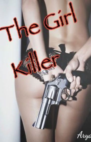 The Girl Killer