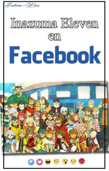2# Inazuma Eleven en Facebook