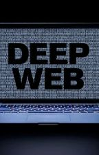 Deep Web  by idoser