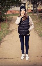 Подростки by Nastya3214