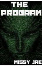 The Program by jaejae97