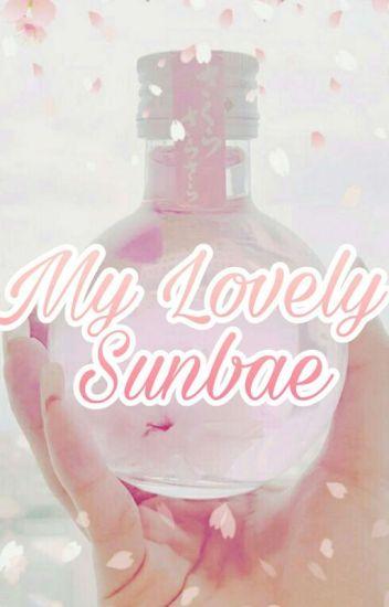 My Lovely Sunbae