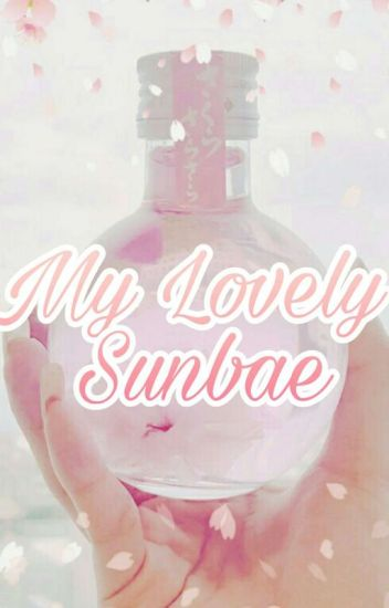 My Lovely Sunbae