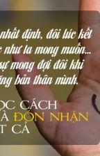 (Bách Hợp Gia Trang) Hạnh Phúc Lang Thang by UttieuPhan
