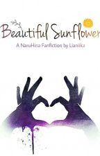 [ 8 ] Beautiful Sunflower [ Completed ] by lianiika