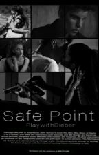 Safe Point by playwithbieber