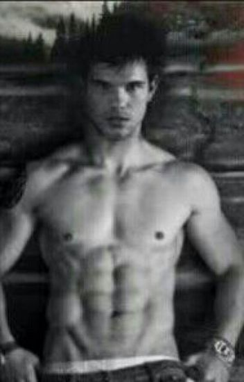 Jacob Black Imagines - miraloveee - Wattpad