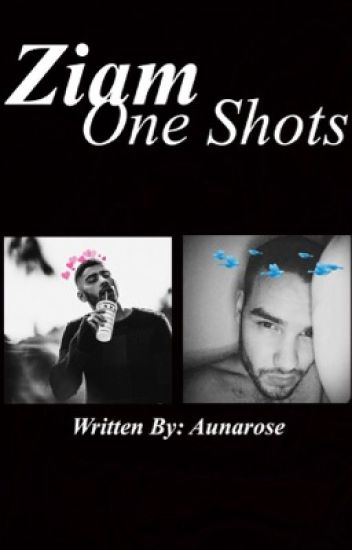 ZIAM| One-Shots