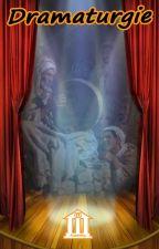 Amphi 4 : la Dramaturgie by WPAcademy