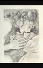 """""""STRANO"""" by Mia_10_2001"""