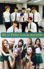 [Variety show] When The Boys Meet The Girls: SONAMOO X BANGTAN by BTS_withgirls