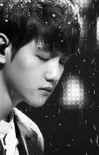 ❄Your Lie In December❄(Baekhyun Fan Fic) by NgweKyawt