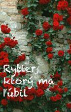 Rytier, ktorý ma ľúbil  by Danielle_Ve
